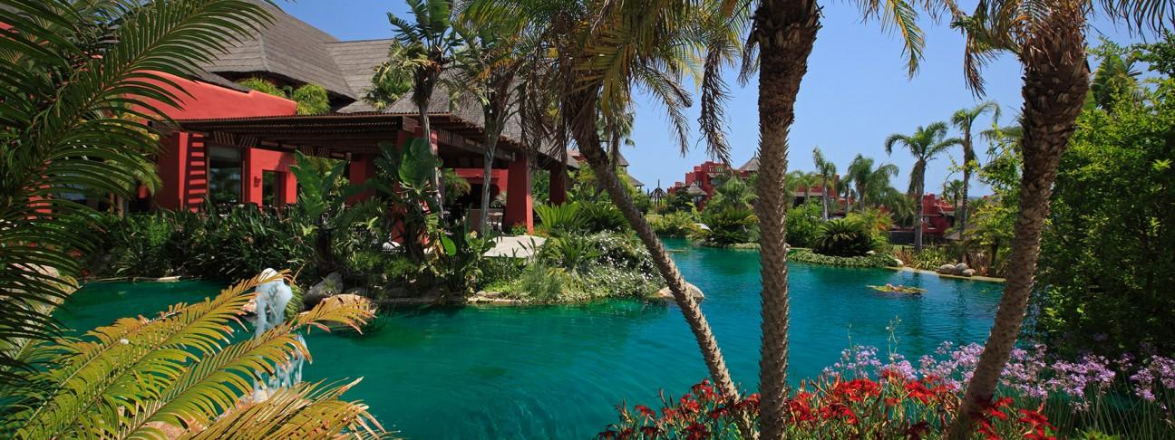 asia-gardens-hotel-alicante-spain