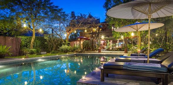 Away_Hua_Hin-Pranburi_Boutique_Resort