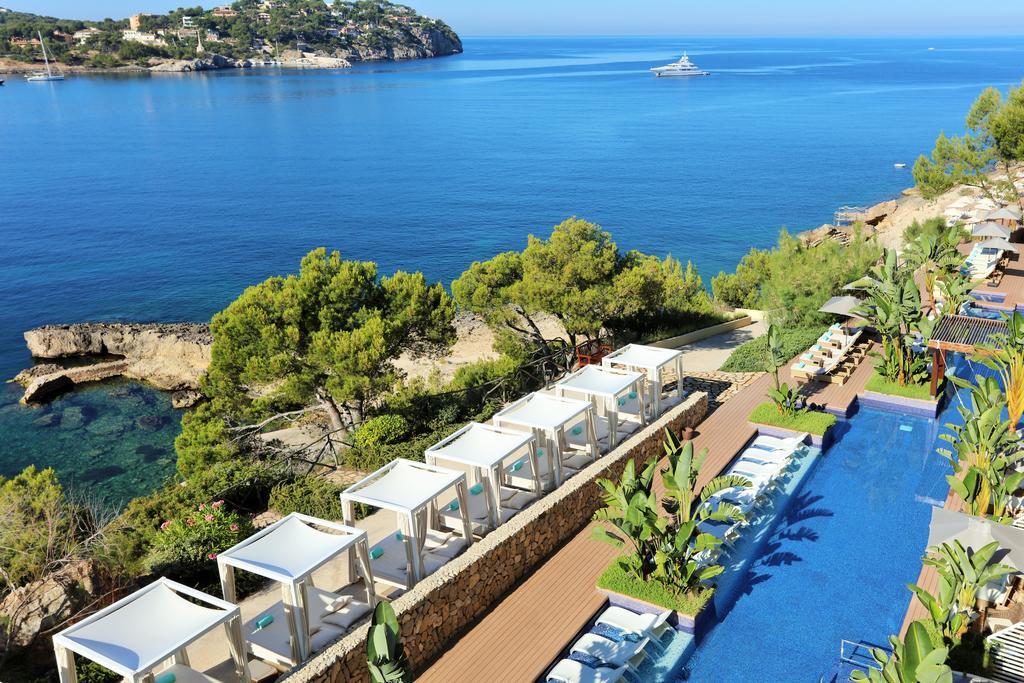 Top 20 Des Clubs Et Hotels D Armonie En Mediterranee Pour 2018