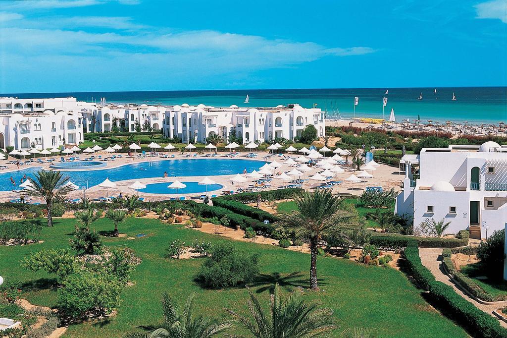 Top 20 des clubs et h tels d 39 armonie en m diterran e pour for Top 20 hotels